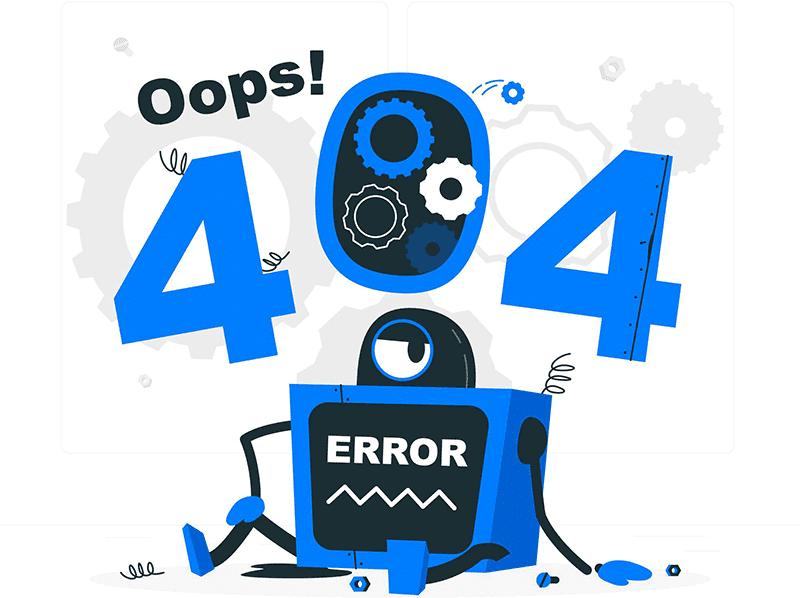 fukuyama | 404