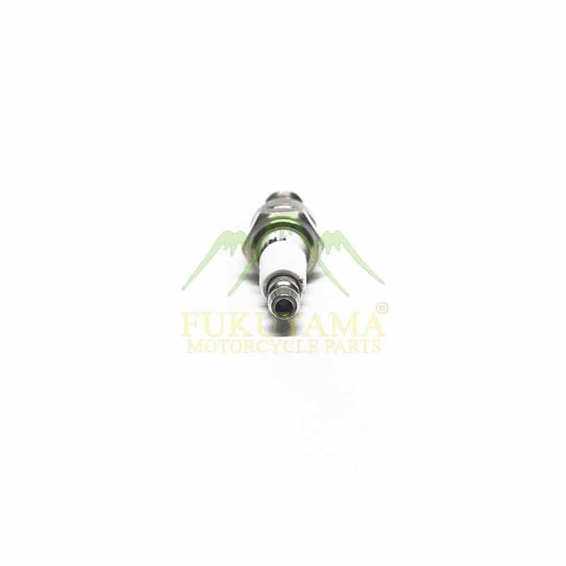 BUSI RACING (K1) FCR7E1 Resistant FUKUYAMA-N - VARIO   HONDA