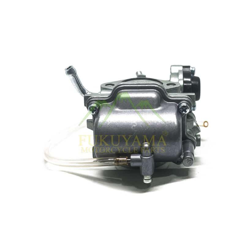 fukuyama   carburator yamaha jupiter z 3