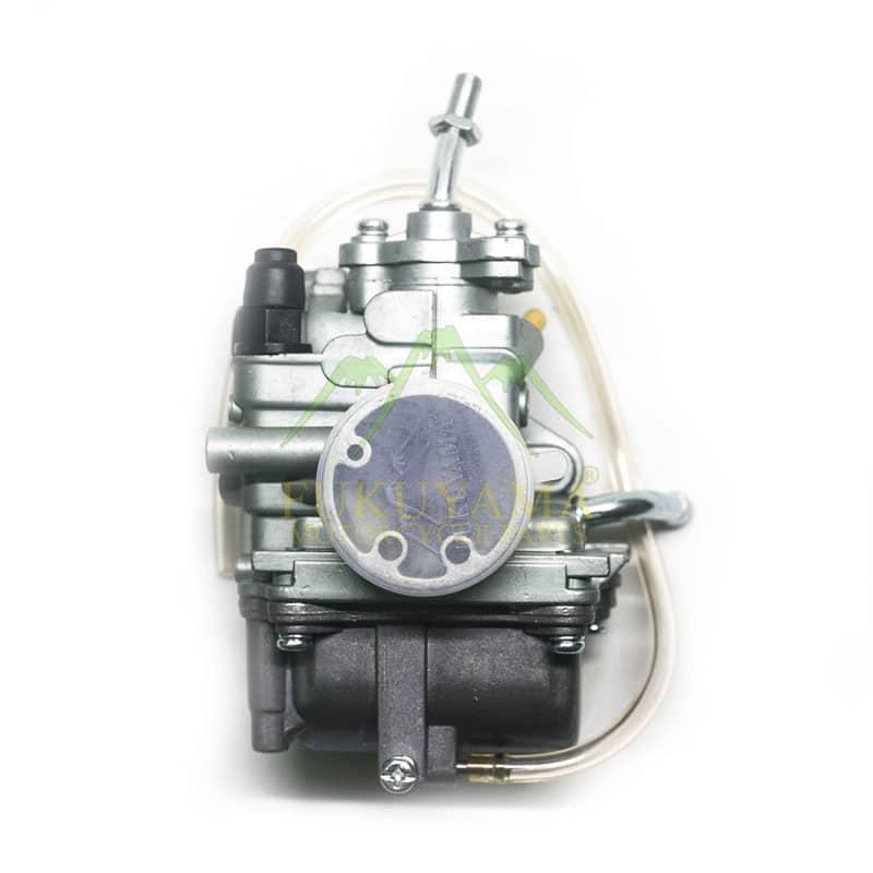 fukuyama | carburator yamaha jupiter z