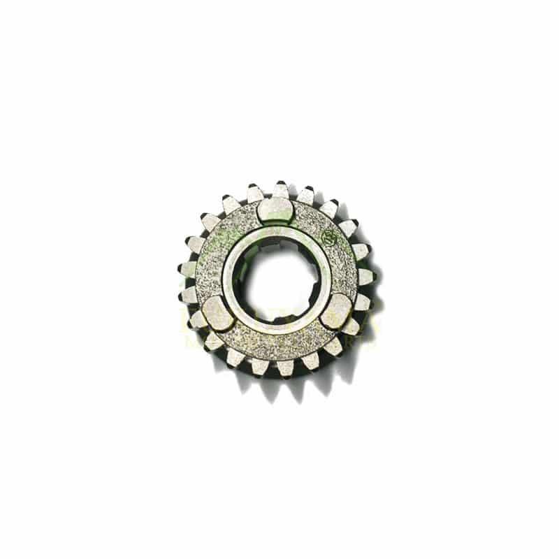 fukuyama   gear mesin grand gr 3 main shaft 21t supra 1
