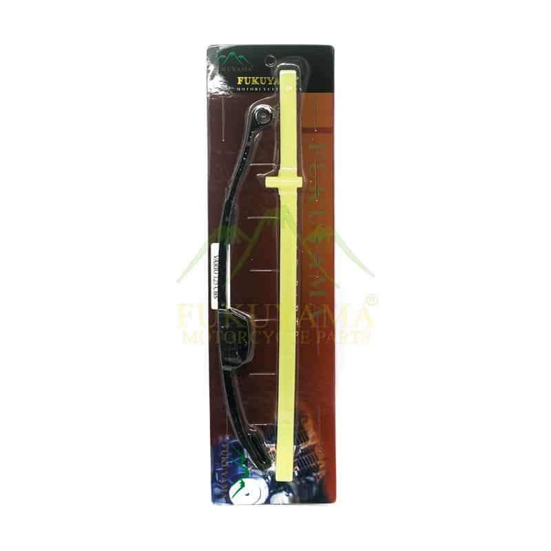 fukuyama | karet tensioner honda vario 125 cbs 1
