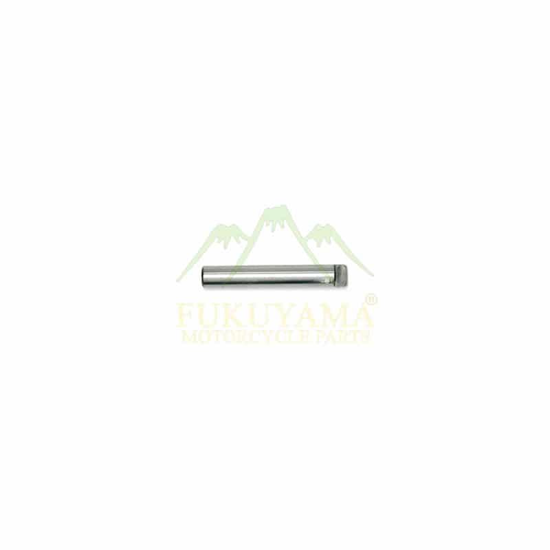 fukuyama | pen pelatuk honda supra x 125 long 1