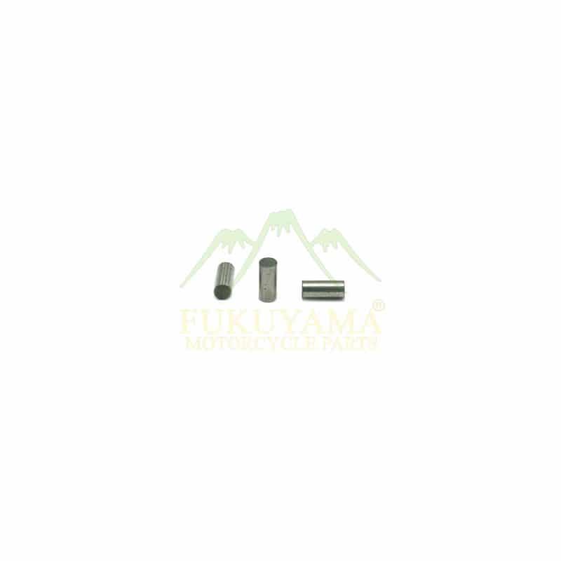 fukuyama | pen primary copling jupiter 1