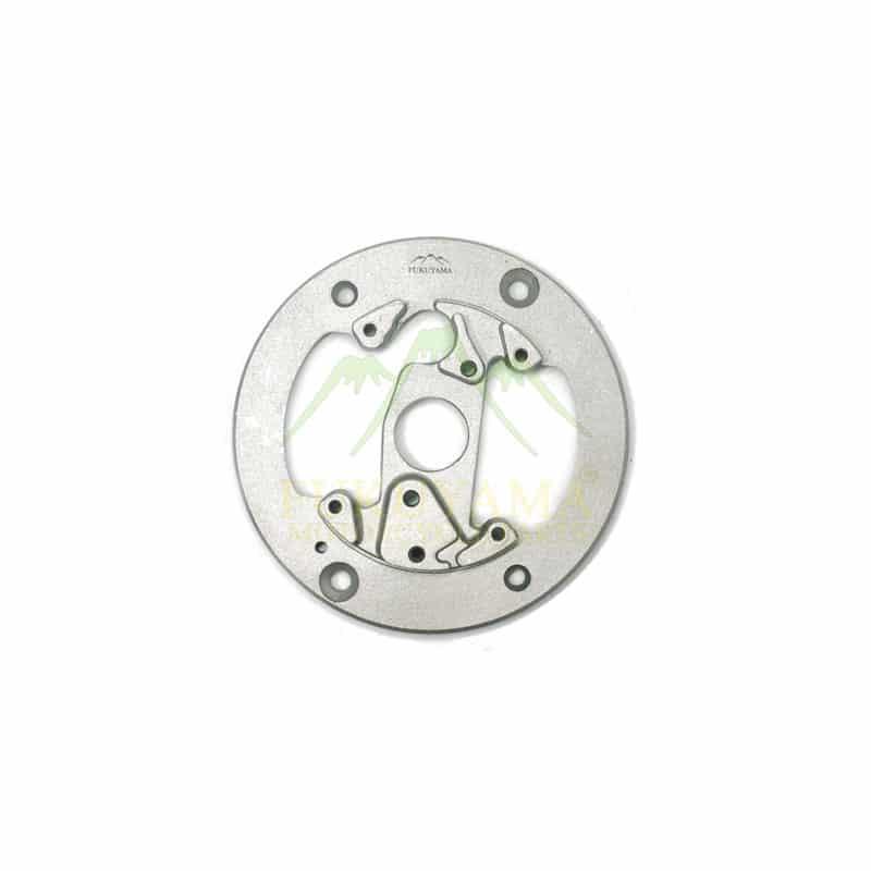 fukuyama | plat spull only al yb 100 1