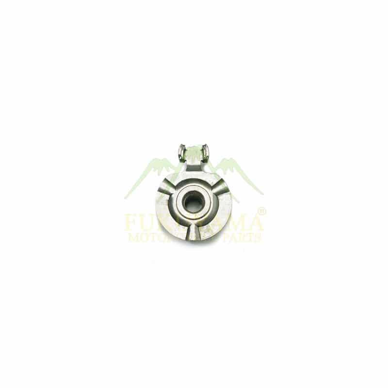 fukuyama | plat tahanan gear depan mimis 3 cop revo 2