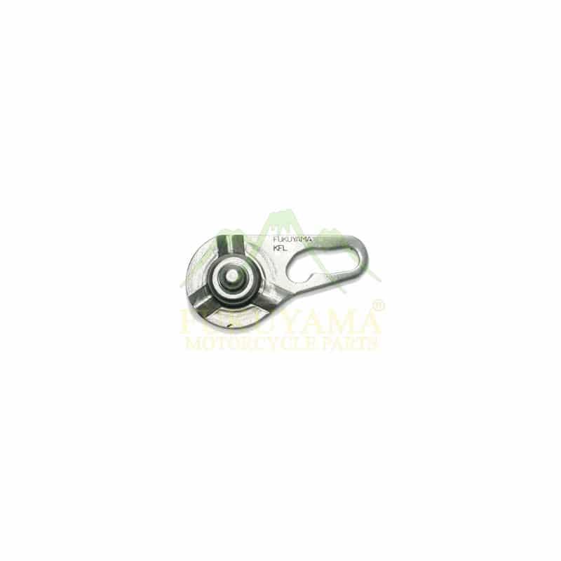 fukuyama | plat tekanan lever copling supra fit 1