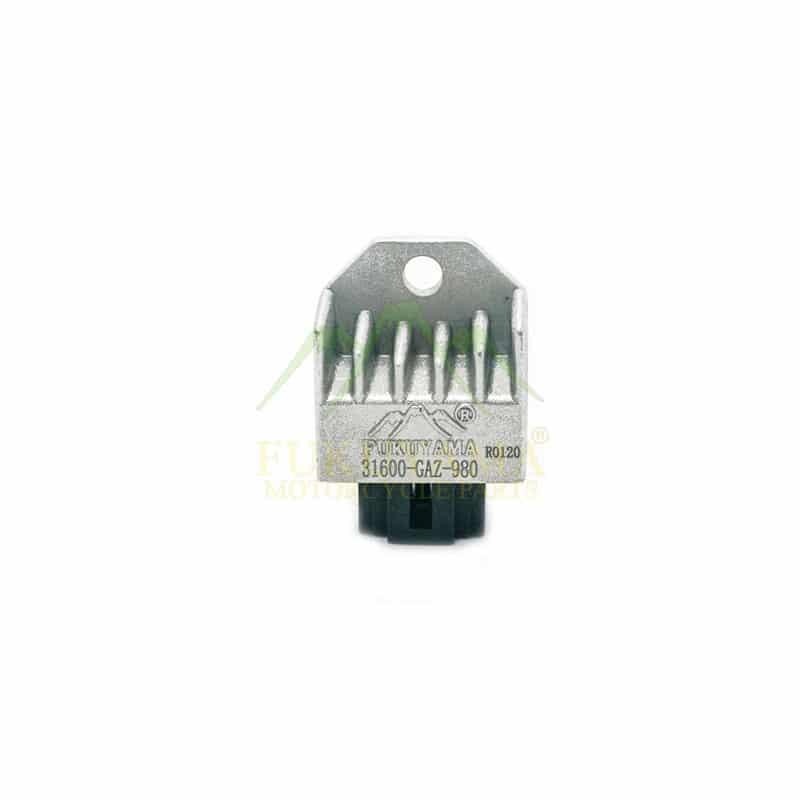 fukuyama | rectifier regulator honda supra fit 2