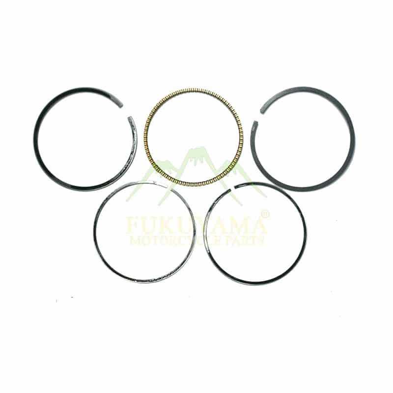 fukuyama | ring piston honda supra x 125 1
