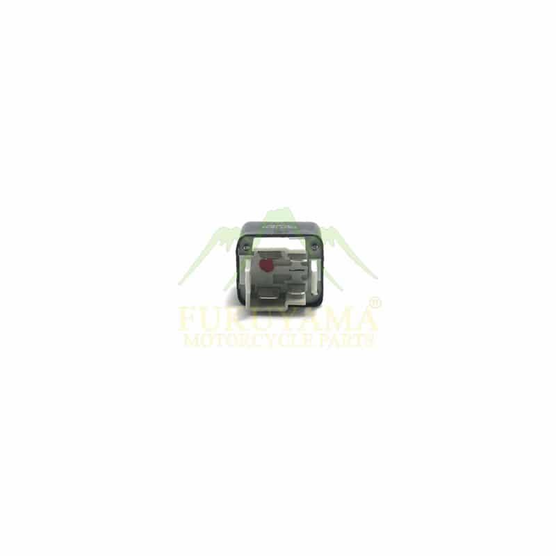 fukuyama | switch starter honda revo absolute 1