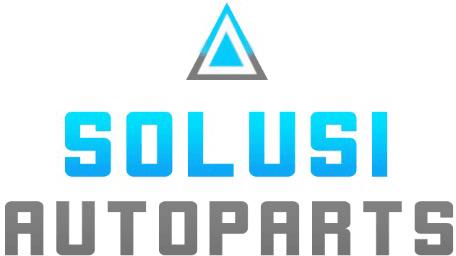 Solusi Auto Parts